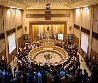 التدخلات الإيرانية وفلسطين على رأس جدول أعمال وزراء الخارجية العرب