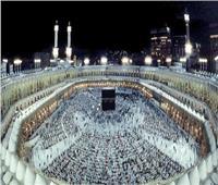 سفير نيوزيلندا: ما قدمته السعودية لأسر ضحايا الحادث الإرهابي في الحج «عظيم»