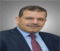 محافظة أسيوط تبحث تطبيق قانون التصالح في مخالفات البناء