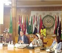 الجامعة العربية: الفكر جزء لا يتجزأ من المشهد السياسي بالبلدان المتقدمة