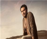 أسر ياسين يبدأ حملته الدعائية لـ «الشايب»