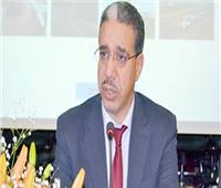 الأردن و المغرب يبحثان تعزيز التعاون المشترك بقطاع الطاقة