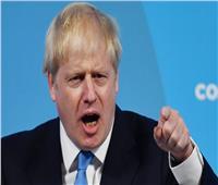 أسبابه وطرق مواجهته.. كل ما تريد معرفته عن تعليق عمل البرلمان البريطاني؟