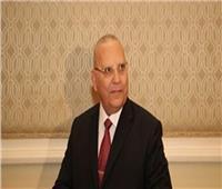 وزير العدل يوافق على إنشاء ثلاث نيابات إداريةفرعية بالعبور والمنشأة واشمون