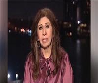 فيديو| الشنواني: مصر تلعب دورًا محوريًا في منطقة الشرق الأوسط
