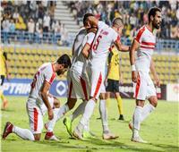 موعد مباراة الزمالك والاتحاد في نصف نهائي كأس مصر