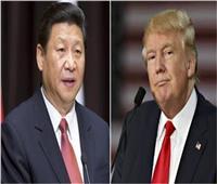 الصين تبدأ قبول طلبات الإعفاء من الرسوم الجمركية على واردات أمريكية الأسبوع المقبل