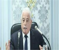 محافظ جنوب سيناء يشكر رجال الأعمال المبادرين بجدولة مستحقات الدولة