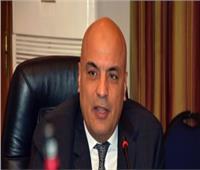 فيديو| «أمجد حسنين» يوضح تأثير خفض سعر الفائدة على السوق العقاري