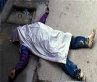 مقتل عنصرين إجراميين أثناء تبادل لإطلاق النار مع أمن القليوبية