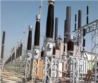 2025 الانتهاء من محطة الحمراوين لتوليد الكهرباء من الفحم النظيف