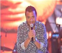 الليلة.. رامي صبري يُحيي حفلا غنائيا في الساحل الشمالي