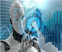 افتتاح المؤتمر العالمي للذكاء الاصطناعي لعام 2019 في شنجهاي بالصين