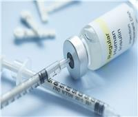 الحكومة تكشف حقيقة زيادة أسعار «الأنسولين»