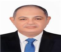 76 مخالفة تموينية في حملة مفاجئة على مركزي المحلة وزفتي