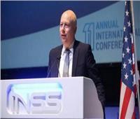 تناقض أمريكي حول موعد الكشف عن تفاصيل خطة السلام
