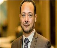 خبير مالي: «القطاع العقاري» الأكثر استفادة من تخفيض سعر الفائدة
