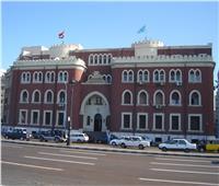 مجلس التعليم والطلاب بجامعة الإسكندرية يناقش الخطة الاستراتيجية لقطاع التعليم والطلاب للعام الجامعي الجديد