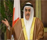 البحرين والسعودية والإمارات تبحث سبل تعزيز التعاون بينها