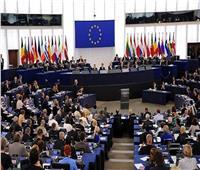 وزراء دول الاتحاد الأوروبي يحذرون من تداعيات خروج بريطانيا دون اتفاق
