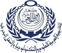 هيئة الاعتماد الأمريكية لجودة التعليم تعتمد برامج كلية الحاسبات وتكنولوجيا المعلومات بالأكاديمية العربية