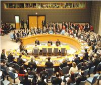 """مجلس الأمن يدعم جهود السعودية للحوار اليمني بين """"الشرعية"""" و""""الانتقالي"""""""