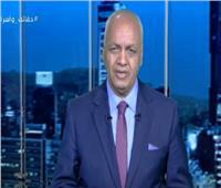 مصطفى بكري: الرئيس السيسي تحدث باسم إفريقيا في قمة «التيكاد»