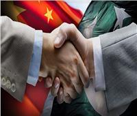 الصين تؤكد العمل المشترك مع باكستان لحماية السلام والاستقرار الإقليمي