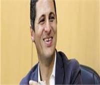 فيديو| عمرو منسي: نسعى لتجنب الأخطاء التي حدثت في مهرجان الجونة العام الماضي