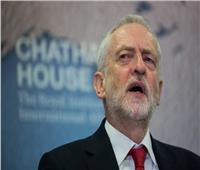 حزب العمال البريطاني يتعهد باستخدام البرلمان لمنع الخروج دون اتفاق