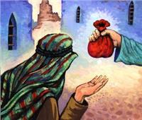 ما حكم الزكاة لإجراء عمليات القلب للفقراء والمحتاجين؟.. «الإفتاء» تجيب