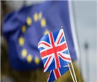 أصعبها «الوداع دون اتفاق».. خيارات محدودة لبريطانيا قبل مغادرة الاتحاد الأوروبي
