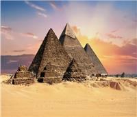 فيديو| «الهجرة» تروج للسياحة المصرية
