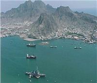 الصين ترسل «وحدات بحرية» في مهمة مرافقة بخليج عدن