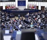 بريطانيا: قمة الاتحاد الأوروبي المقبلة نقطة فاصلة في جهود الانفصال