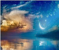تقرير| «الأمة الإسلامية» تحتفل ببداية عام هجري جديد في غضون ساعات