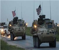 روسيا مستعدة للمشاركة في مراسم توقيع اتفاق بين طالبان وأمريكا