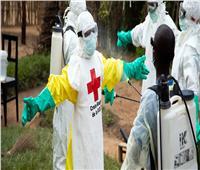 الكونغو الديمقراطية: أكثر من ألفي حالة وفاة بفيروس الإيبولا