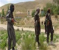 مقتل 40 من طالبان في عمليات أمنية بأفغانستان