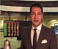 خبير بأسواق المال يكشف عن أهم العوامل دعمت بورصة مصر خلال الشهر الجاري