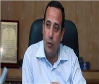 شمال سيناء:منح لمتفوقي الثانوية العامة للدراسة في جامعة حورس بدمياط الجديدة
