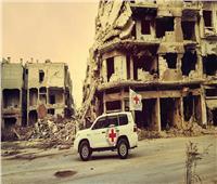 الصليب الأحمر:النزاعات المسلحة والعنف والكوارث الطبيعية والهجرة فاقمت قضية الأشخاص المفقودين