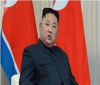 كوريا الشمالية تحذر الغرب من ارتكاب «الخطأ الأكبر»