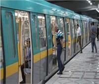 من «صيانة القطارات» إلى «توفير الفكة».. 6 إجراءات للمترو استعدادا للدراسة