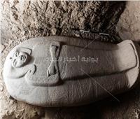 نقل تابوت الملكة «تاوسرت» من وادي الملوك إلى «متحف الأقصر»