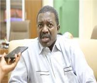 """السودان:السيول تدمر عدة قُرى بالكامل في ولاية """"النيل الأبيض"""""""
