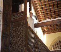 خطيب الجامع الأزهر: الهجرة النبوية انطلاقة دعوية غير الله بها مجرى التاريخ