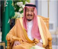 أبرزها إنشاء وزارة للصناعة والثروة المعدنية.. الملك سلمان يصدر عدة أوامر ملكية