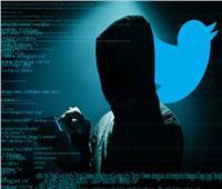 اختراق حساب مؤسس «تويتر»