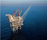 6 مزايدات عالمية للتنقيب عن البترول والغاز في 28 منطقة